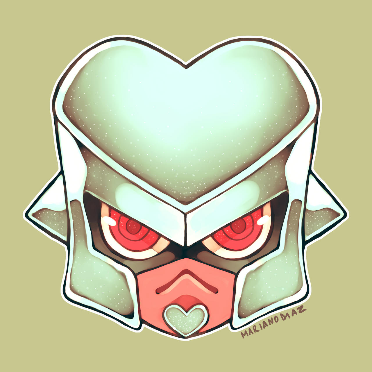 Crazy Diamond Chibi Head By Sinner Moon On Deviantart In the midst of that, your power is kinder than anything else. crazy diamond chibi head by sinner moon