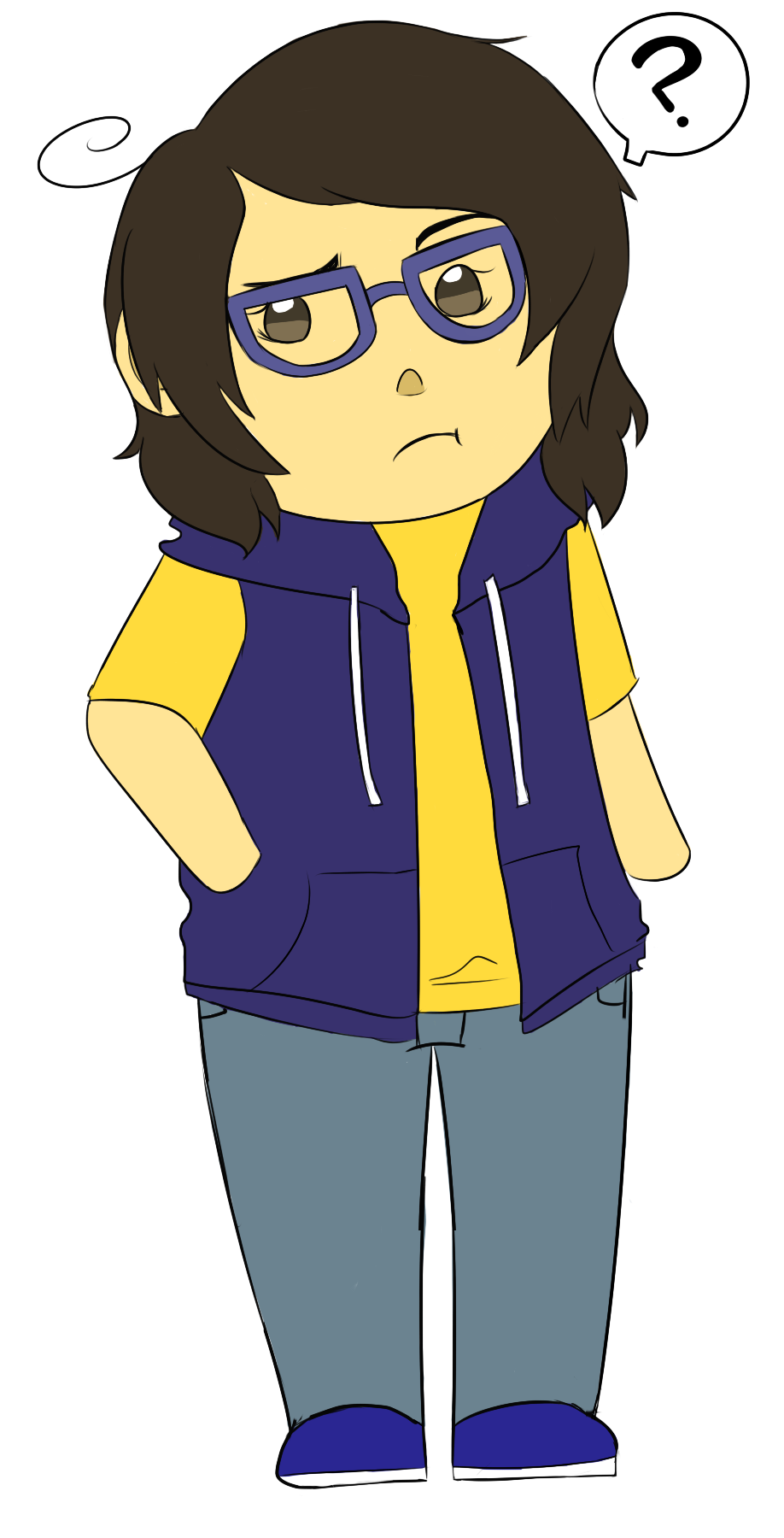 ShadowKnightSociety's Profile Picture