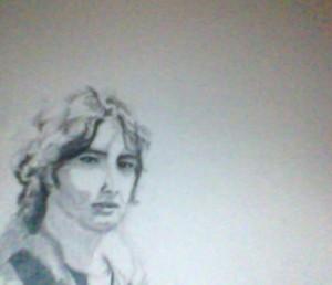 artguerrero's Profile Picture