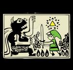 Zelda WW Intro (2)