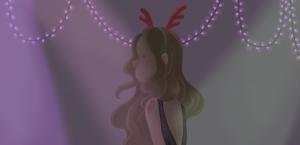 kjordd's Profile Picture