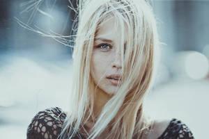 Cold Infinity by PavelLepeshev
