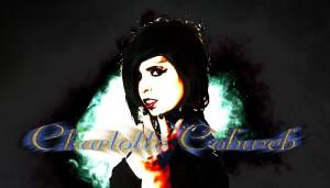 Lair-of-Cobweb's Profile Picture