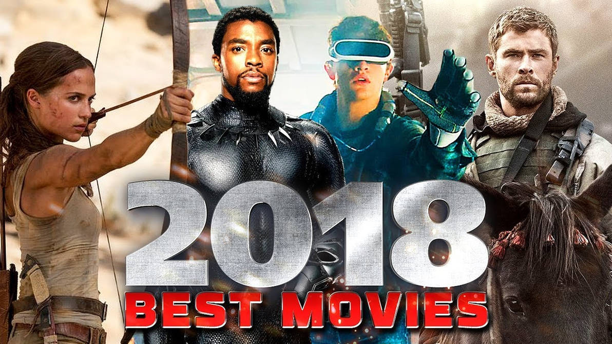 New movies download 2018 hollywood | Action  2019-03-25