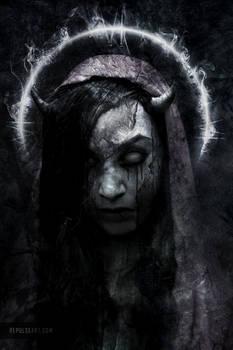 Apostasy II Dark Art