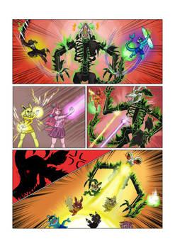 Final Battle part 3