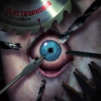Electrophobia by ExtremRaym