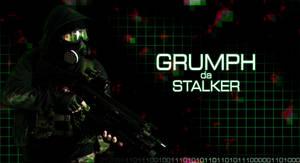 Grumph Stalker