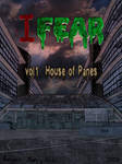 Ifear - House of Panes