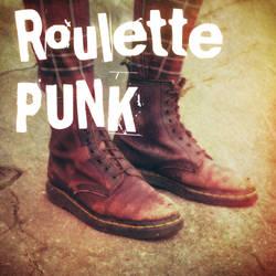 RoulettePunk cover by ExtremRaym