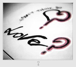 http://fc03.deviantart.com/fs8/i/2005/290/1/3/Love__by_aneczka14.jpg
