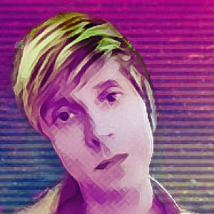 GrandTheftAutist's Profile Picture