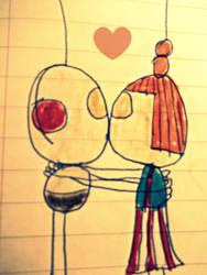 rolie polie and polie pi love by karoo1997