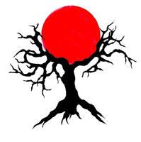 Angeli Sanguis - Shiro's insignia - Ichigos tattoo by YueShirosaki