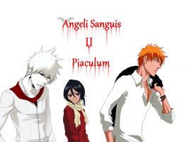 Angeli Sanguis II - Piaculum by YueShirosaki