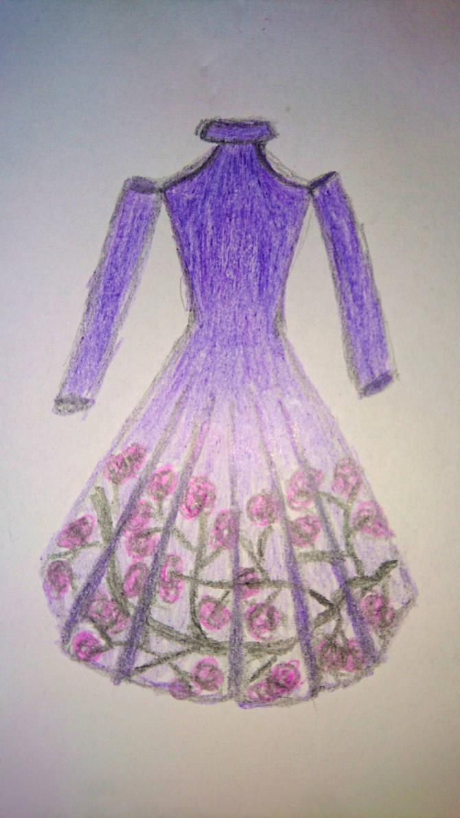 new clothes Hisana - Angeli Sanguis proelium ch 16
