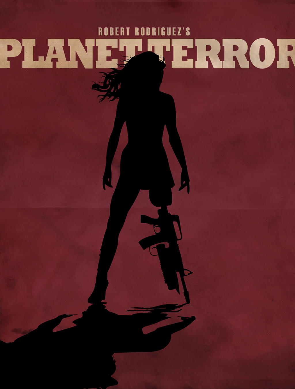 planet terror by cheduardo2k on deviantart