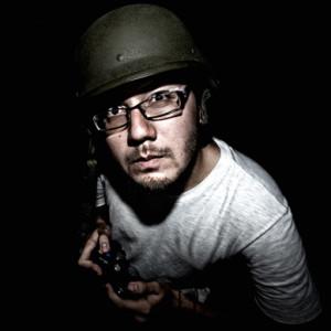 cheduardo2k's Profile Picture