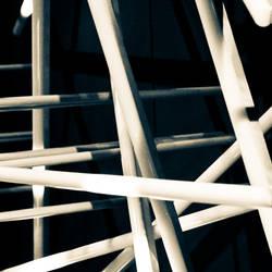 Light lines by cheduardo2k