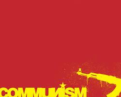 Communism by cheduardo2k