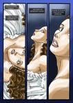 Phantom of the opera - Christine 2
