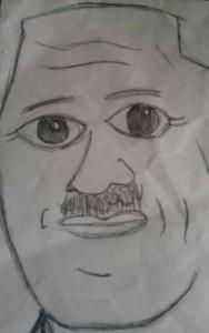 NerdyNinjaDrawing's Profile Picture