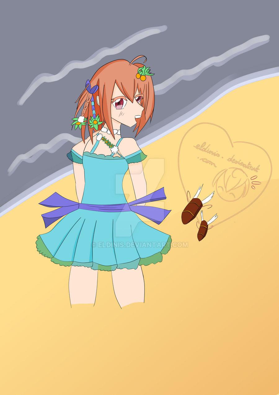 Chika-Takami