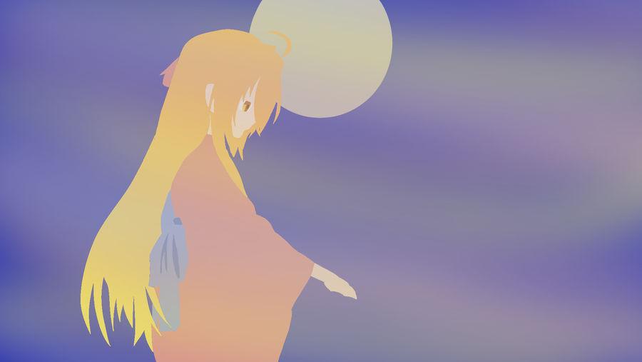 Oda Nobuna Abstract [edit]