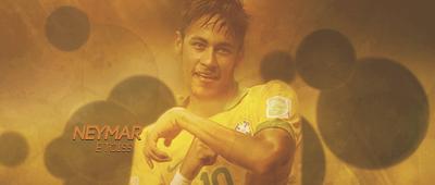 Neymar Neymar_by_lahmofficial-d7q73ov