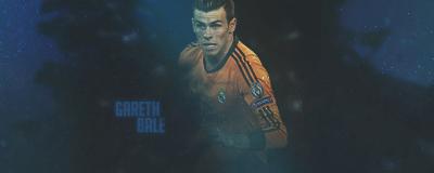 Gareth Bale Sign_gareth_bale_v2_by_lahmofficial-d7qcg0n
