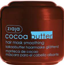 ziaja Kakaobutter Serie fur die empfindliche Haut