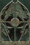 Norse Gate