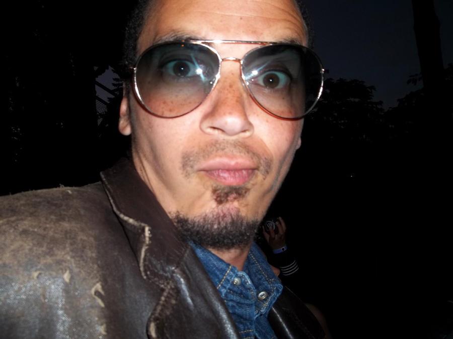 PeteAmachree's Profile Picture