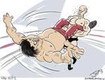 Cesaro-Big-Swing-jondavidguerra2