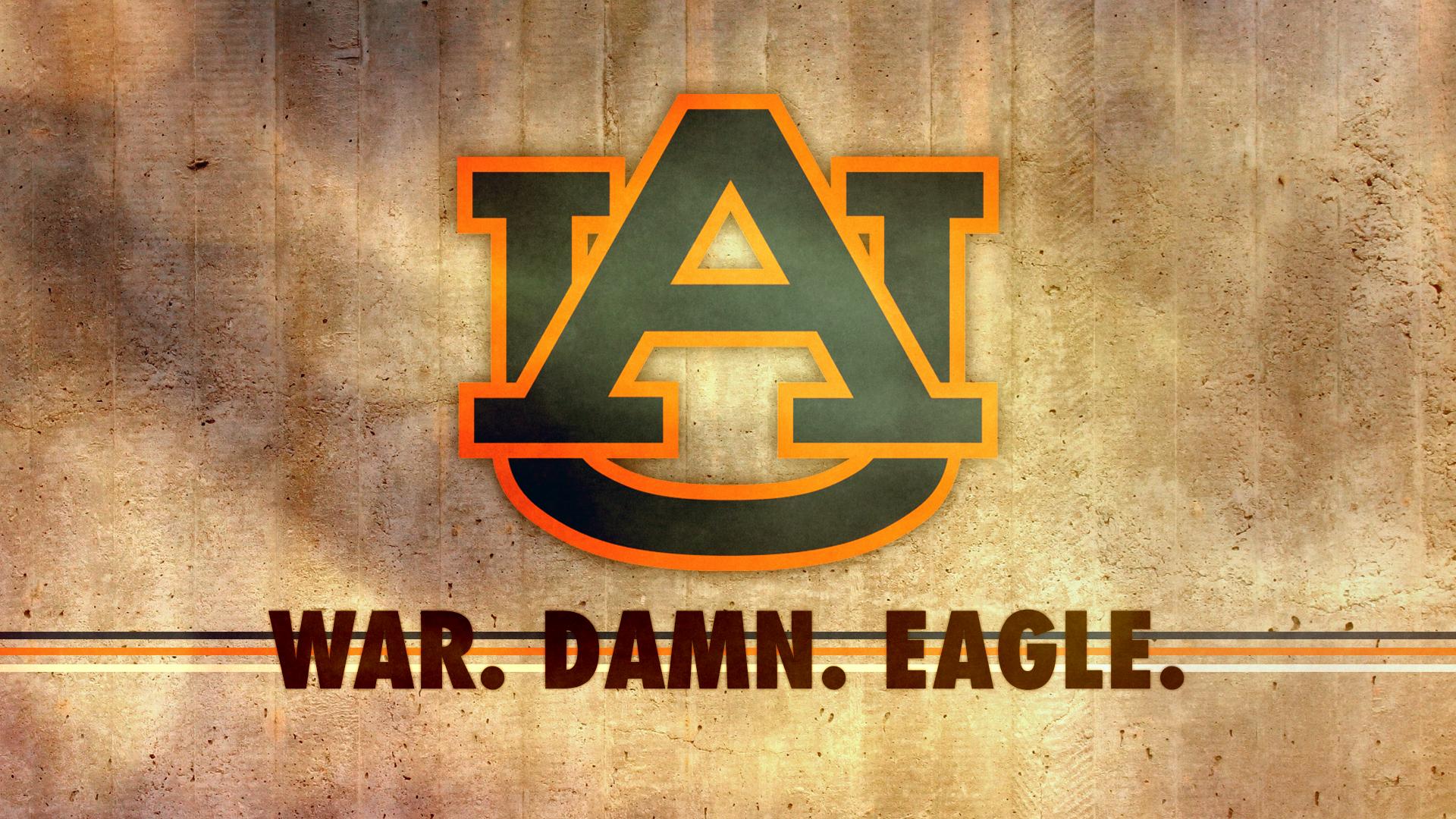 auburn war eagle wallpaper - photo #3