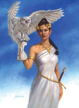 Athena final copy