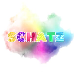 schat2's Profile Picture