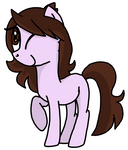 Jaiden (ponfied) [collab] by New-Day-Rocks