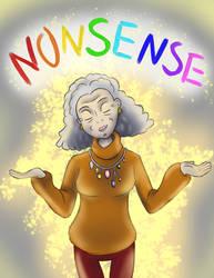 Eleanor's Nonsense