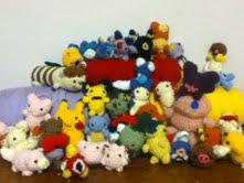 my army....IT GROWS!!! by yu-kat