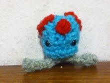 tentacool by yu-kat
