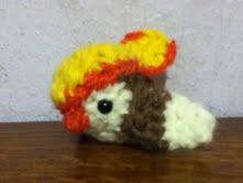 pidgeot by yu-kat