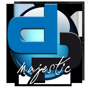 dpMajestic's Profile Picture