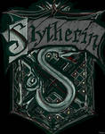 To Slytherin