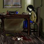 That Snape Boy 3