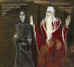 Dumbledore's very useful gifts