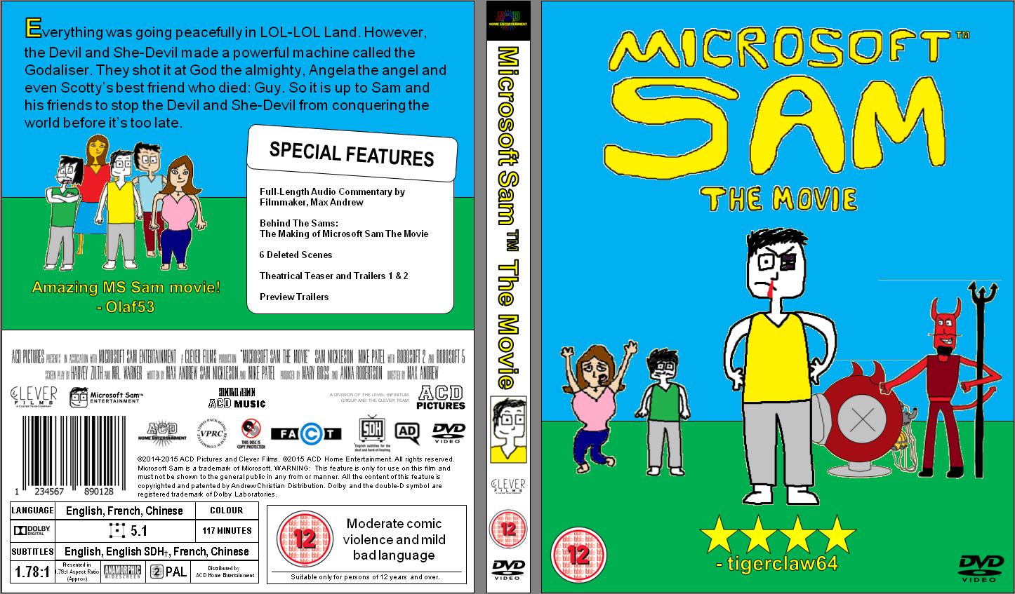msstm uk dvd full cover art 2015 by maxiandrew on deviantart