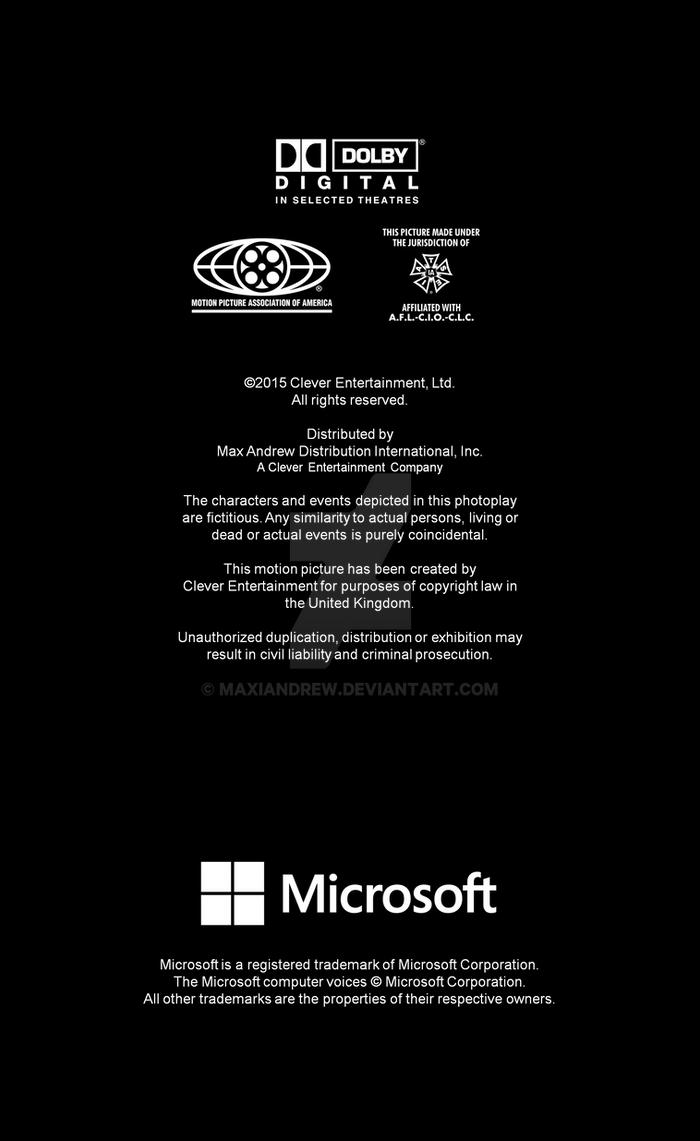 microsoft credit