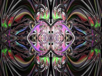 Twisted Remix by xeno66