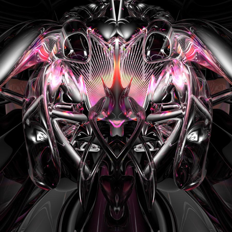 soul by xeno66